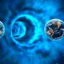 Есть параллельные миры с другими версиями нас, уверяет физик.