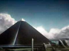 Тайны Южного континента: Древние пирамиды Антарктиды.