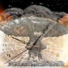 Мишель Нострадамус, предсказание о Косматой звезде.