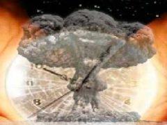 Как начинается апокалипсис: будет ли конец света в 2016 году?