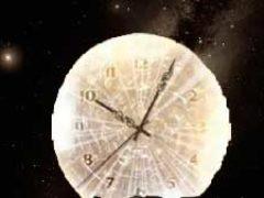 Реинкарнация: Узнать прошлые жизни поможет метод маятника.