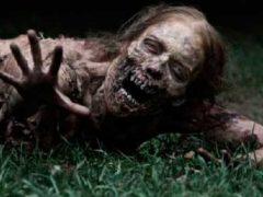 Прям мистика: Зомби наступают на Америку. Люди, зомбированные колдунами Вуду.