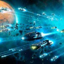 Пришельцы на Земле, присутствие древних.