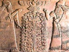 Древние артефакты, доказательства посещения Земли инопланетянами.