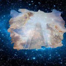 Жизнь после смерти, что за путь в небытие?