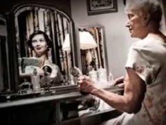 Мистика зазеркалья — зеркальные двойники.