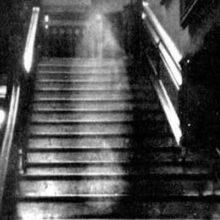 Непознанное рядом: призраки — это души умерших или ветер дунул?