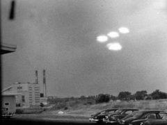 Посещения инопланетян: вторжение или наблюдение?