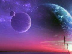 Многие экзопланеты комфортнее Земли, полагают ученые.