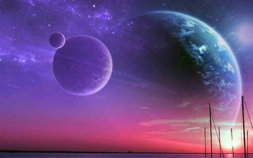 Экзопланеты могут быть лучше Земли
