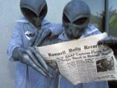 Прогнозы обнаружения внеземных цивилизаций.