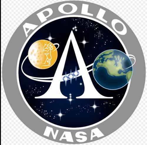 миссия Аполлон 18