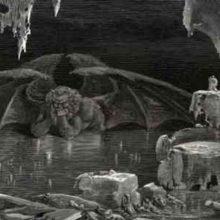 Пятница 13-го — нападение несчастий и страх суеверий.
