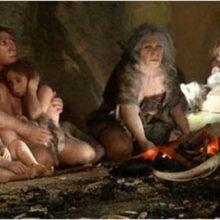 Десять мифов о неандертальцах.