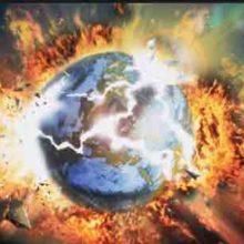 Жизнь на Земле без Солнца: что случиться с Землей, если Солнце исчезнет в мгновение ока?
