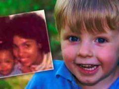 Реинкарнация ребенка — тайна прошлой жизни.