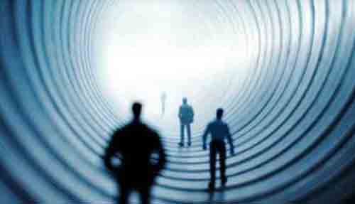 Реинкарнация, увлекательная теория перезагрузки жизни