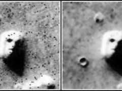 Марс имел достаточно кислорода и воды, чтобы давать жизнь.