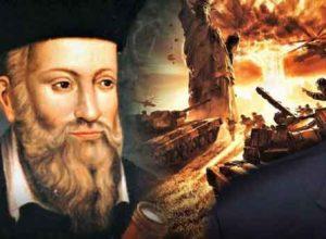 Пророчества и предвидение — ключ к пониманию будущего?