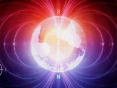 Приближается смена магнитных полюсов Земли, близится время катастроф?