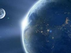 Что будет на Земле если Луна исчезнет? Возможна ли жизнь без Луны?