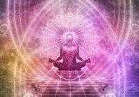 Просвещение, духовное значение света в ангелах и чудесах