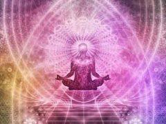 Что такое просвещение, духовное значение света в ангелах и чудесах.