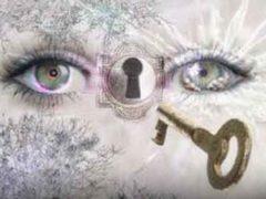 Шишковидная железа: тайна третьего глаза, как его активировать и защитить.
