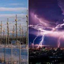 Может ли технология HAARP вызвать последствия мощной солнечной бури и природные катаклизмы?