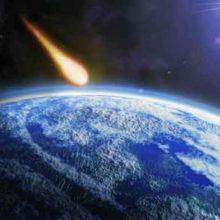 Астероидная угроза и трагедия вымирания взаимосвязаны.