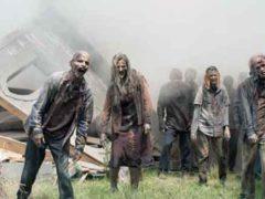 Ученые предупреждают, вирус зомби животного происхождения заражает людей.