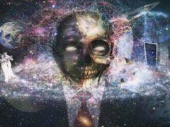 Легенда Призрака Оперы: миф или реальность?