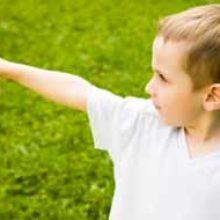 Реинкарнация, трехлетний ребенок вспомнил свою прошлую жизнь и наказал убийцу.