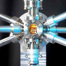 Зачем нужны атомные часы высокой точности.