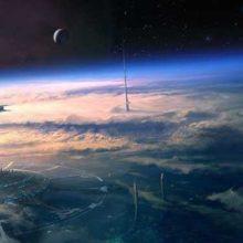Искусственный интеллект уничтожил разумные цивилизации Вселенной.