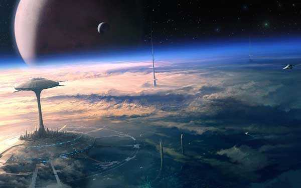 возможно ли, что искусственный интеллект уничтожил всех разумных инопланетян