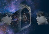 Мистика зеркал это удивительное явление народных суеверий